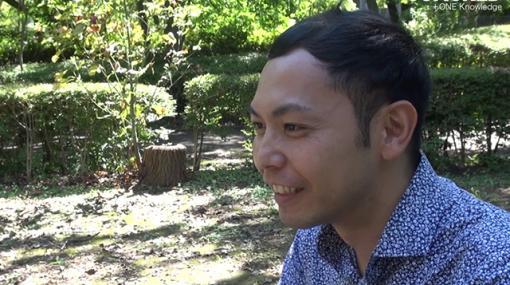 【動画インタビュー】スタジオジブリ作品、細田 守作品等に参加してきた西川洋一が語る、アナログ・デジタル双方に通ずる背景美術の考え方 - インタビュー