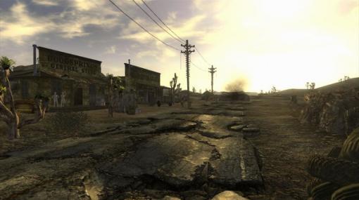 『Fallout:NV』『Pillars of Eternity』で知られるObsidianのJosh Sawyer氏が『AVOWED』とは別の新作タイトル開発を明かす