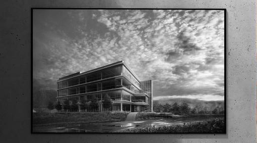 建築ビジュアライゼーションのニューノーマル 第1回:ニューノーマルへの旗と地図