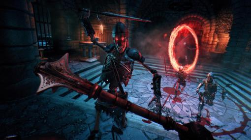 未発売ホラーを基にしたゾンビサバイバル『Dying Light』新DLC「Hellraid」の配信日が8月に延期