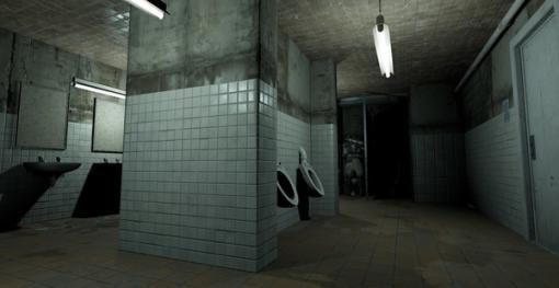 海外Modderが『ゴールデンアイ 007』のマップをVRゲーム『Half-Life: Alyx』でリメイク!