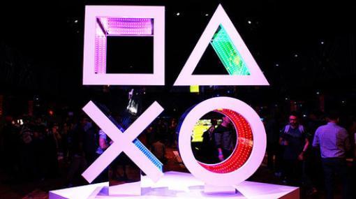 【噂】PS5と並行して新たなプレイステーションが開発中…?!ソニーがクラウド関連の特許を申請していたことが判明!