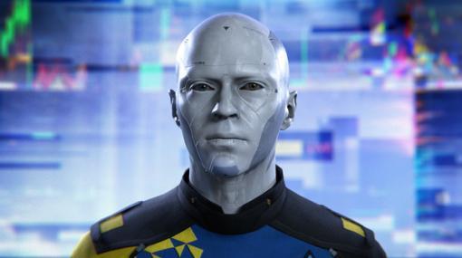 『Detroit: Become Human』売上500万本突破!「Steamでは特にアジア市場で非常にポジティブな評価を得られた」