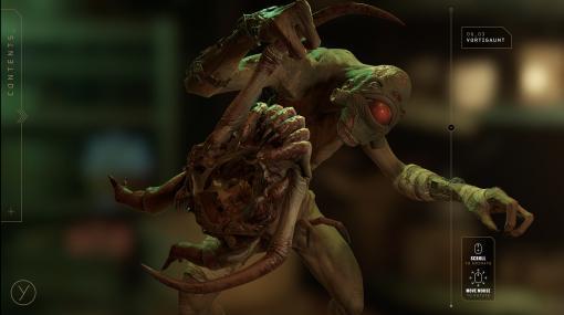 インタラクティブ・ストーリーブック「Half-Life: Alyx: Final Hours」がSteamでリリース。Half-Life: Alyxの開発秘話などを紹介