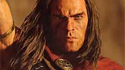 「Conan Exiles」と「Conan Unconquered」がSteamのフリーウィークエンドに登場。無料プレイは9月24日まで