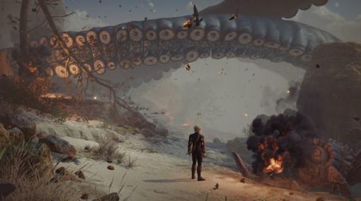 『Baldur's Gate 3』8月の早期アクセスが延期に―8月19日の配信イベントで新たな開始日を公開