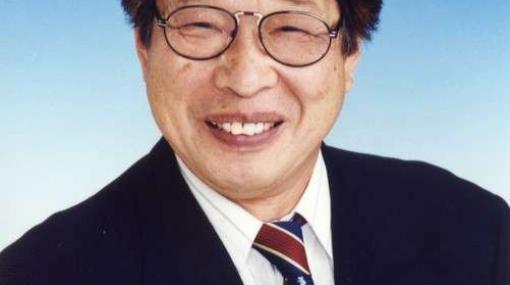 増岡弘さん:マスオさん、ジャムおじさん役の人気声優が死去 83歳 - MANTANWEB(まんたんウェブ)