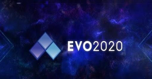 格闘ゲームイベント「EVO Online」の開催中止が決定。創設者への性的虐待の告発が原因に