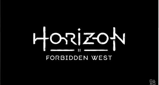 PS5『ホライゾン 禁じられた西部』正式発表!「ホライゾンゼロドーン」の続編、トレーラーも公開!※更新