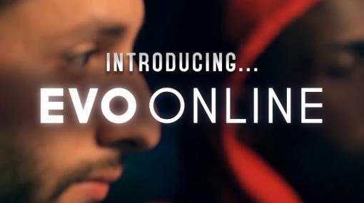 中止となった格闘ゲームイベント・EVO 2020の代替企画となる「EVO Online」が発表。7月に5週にわたって週末開催へ