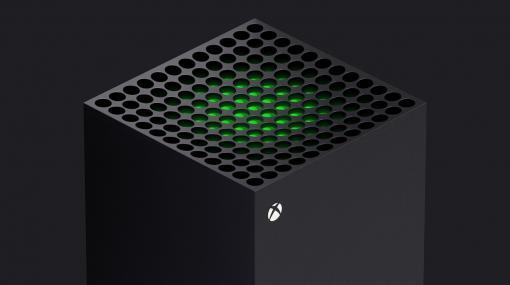 Microsoft、Xbox Game Pass UltimateとProject xCloudの統合を発表Xbox Series X世代は、Xbox、PC、スマートデバイスが完全にシームレスに