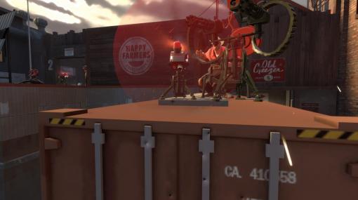 Valveの人気タイトル『CS:GO』『Team Fortress 2』のソースコードが流出。一体何があったのか?