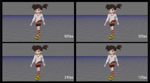 ゼロから始めるMAYAアニメーション 第1回:跳ねるボールのアニメーションを作ってみる!