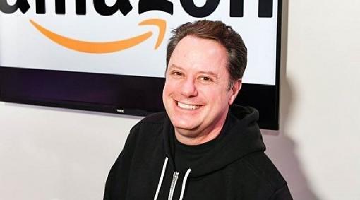 Amazon,ついにAAAの坩堝に身を投じる