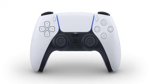 PS5がガチで神ハードになりそうで楽しみなんだがww
