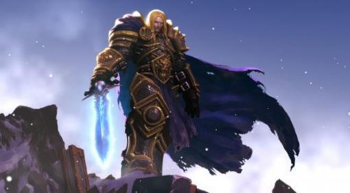 『Warcraft III:Reforged』の自動返金を開始―多くのバグによるユーザーからの指摘が原因か