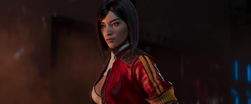 チーム対戦型アクション「Rogue Company」のアーリーアクセス版が各プラットフォーム向けにリリース