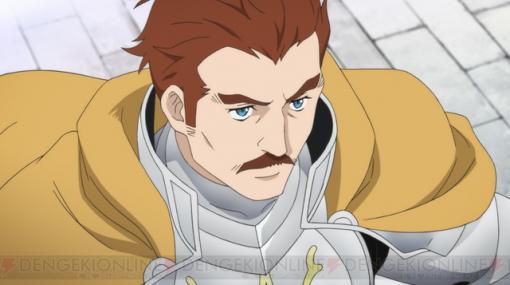 アニメ『本好きの下剋上』2部の新キャラを演じる声優は?