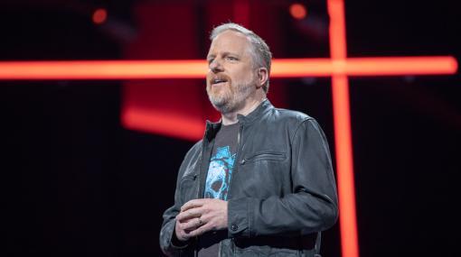「Gears of War」シリーズの名プロデューサーがThe Coalitionを辞職。今後はBlizzard Entertainmentで「Diablo」のフランチャイズの担当に