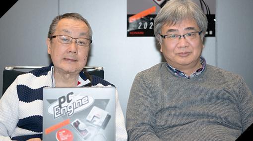 「PCエンジン mini」クリエイターズインタビュー最終回は「桃太郎電鉄」編!さくまあきら氏&桝田省治氏による裏話が続々