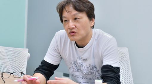 """なぜ「星合の空」は途中で終わらざるを得なかったのか? 赤根和樹監督が語る""""日本のアニメを存続させるために、いまできること""""【アニメ業界ウォッチング第65回】 - アキバ総研"""