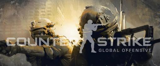 Steamの同時接続ユーザー数が2000万人突破。ほか『CoD: Warzone』の大躍進など、ゲーム人気の背後に潜むのは新型コロナの憂鬱か