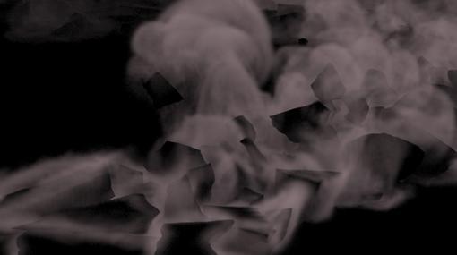 [お知らせ]第98回:Houdini中級編(15) ~地面の破壊エフェクト(2)~が配信開始(Houdini COOKBOOK +ACADEMY) - ニュース