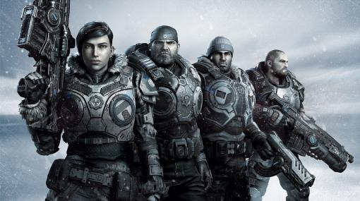 「Gears 5」や「バイオ RE:3」など300タイトル以上が最大90%オフ! Microsoft、大型セール「Deals Unlocked」を開催