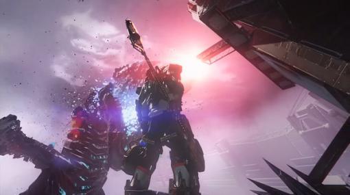 今週発売の新作ゲーム『The Surge 2』『スナイパーエリートIII アルティメットエディション』『無双OROCHI3 Ultimate』『テラリア』『エスプレイドΨ』他