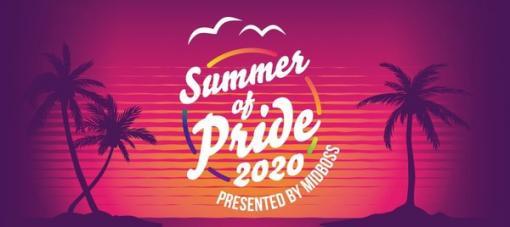 『VA-11 Hall-A』などのLGBTQ+表現を持つ作品を特集した「Summer of Pride 2020セール」がSteamで開催!