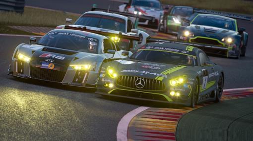 ゲッティイメージズ×ポリフォニー・デジタル パートナーシップ契約を発表FIA認定「グランツーリスモ」チャンピオンシップ公式フォトエージェンシーに決定