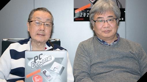 「PCエンジン mini」クリエイターズインタビューの最終回「桃太郎電鉄」編が公開。キングボンビー誕生秘話やシリーズ最新作の情報が語られる