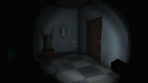 ホラーADV『Hollow Head: Director's Cut』配信開始―PS1風グラフィックで作られた尾を引く恐怖体験