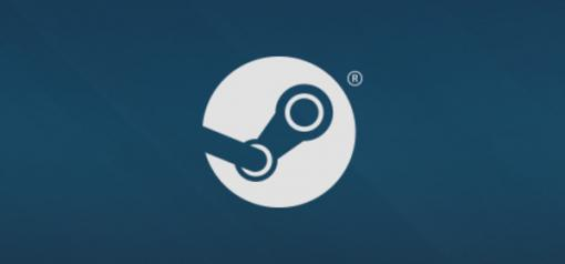 Steamの旧正月セールが現地時間1月23日より開催か―Valveが開発者向けに告知