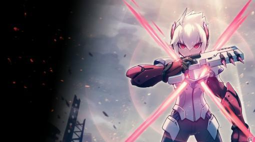 「白き鋼鉄のX」Xbox One版が本日発売!DLCとして最強のブレイドと戦える追加ミッション&ロロの新曲・新衣装も登場