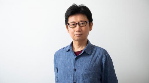 3DCGの未来~CGアニメとメディアリレーション~ 第5回:村田和也(アニメーション監督)