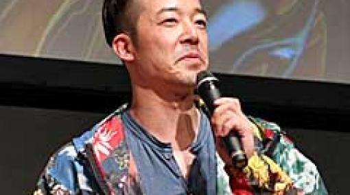 [Unite 2019]「ハイパーカジュアルゲーム」の基本や開発のヒント,そしてヒットさせるための取り組みなどが語られた芸者東京・田中泰生氏のセッションレポート