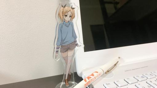 仕事へ行く前、毎朝「SHIROBAKO」を見続けた――あおいと頑張り矢野さんに支えられて働いた女が見た劇場版 (1/2) - ねとらぼ