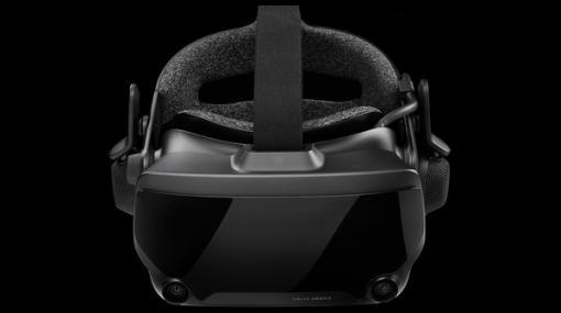 日本時間3月10日に「Valve Index VRキット」が再入荷、既存の所有者には『Half-Life: Alyx』テーマのSteamVRホームを配布。ただし品薄は続くとの見方も