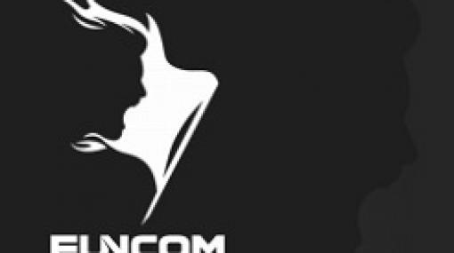 テンセントがFuncomの発行株式の29%を取得し,同社の筆頭株主に