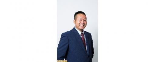 岡本吉起が代表を務める公益財団法人日本ゲーム文化振興財団が、今年も若手ゲームクリエイター助成支援の募集を開始