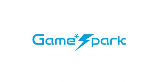 KONAMI「TGS2019」では『ウイイレ』『魂斗羅』最新作の試遊や『ラブプラス』『PC エンジン mini』 ステージイベントなどが楽しめる