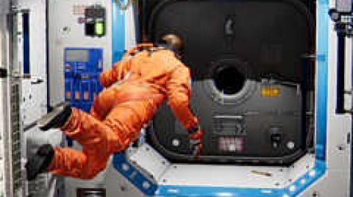 "PS4版「Observation」が配信開始。乗組員が消息を立った宇宙ステーションを舞台に人工知能""S.A.M.""となって謎を解明するSFアドベンチャー"