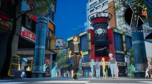 Switch/PS4『Dusk Diver 酉閃町』グルメ42品攻略記。台湾・西門町を舞台としたゲームは、実際の食文化をどれほど再現しているのか?
