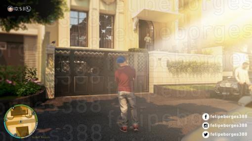 『Bully 2』としてリークされた画像は「フェイク」…制作者がSNSで告白