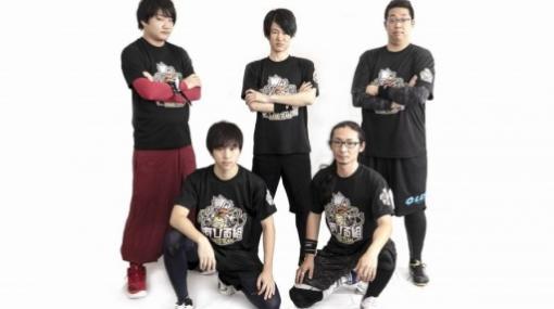 広島テレビ,eスポーツチーム「思考行結」とスポンサーシップ契約締結