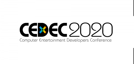 CEDEC 2020 にて エピック ゲームズ ジャパン が講演を行います!