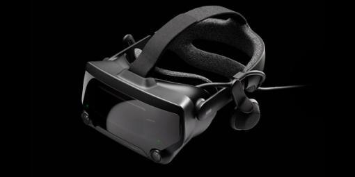 日本向けにVRヘッドセット「Valve Index」の再販が実施予定―前回再販時は即日売り切れ