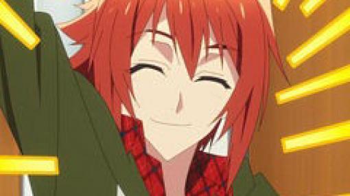 TVアニメ「アイドリッシュセブン Second BEAT!」が10月4日より放送再開決定。最新PVとカットが公開