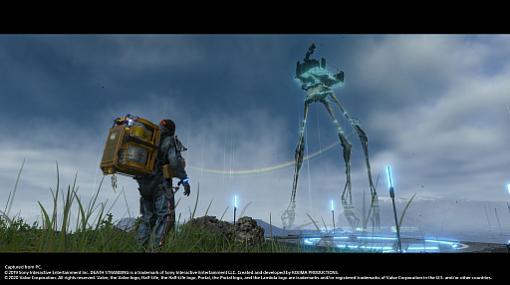 Steam,2020年4月のセールストップ20タイトルを発表。「ソードアート・オンライン アリシゼーション リコリス」やPC版「DEATH STRANDING」などがランク入り